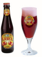 St Louis Kriek Premium
